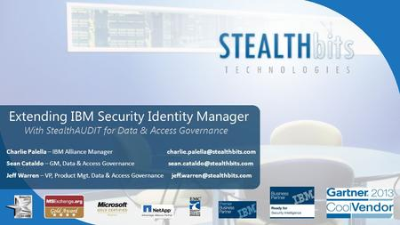 Extending IBM Security Identity Manager