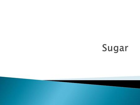  Sugar molecules are found in nearly all eukaryotic and prokaryotic cells.  They provide energy in the form of chemical energy which cells use in.