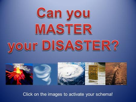 Click on the images to activate your schema!. Laptop with computer access Critical Reading Series: Disasters – Krakatoa: The Doomsday Crack Heard Round.