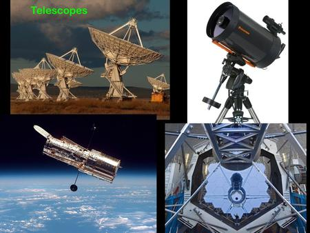 Telescopes. Tomorrow night Viewing session # 1 7:00 – 8:00 p.m. DRESS WARMLY! Bring paper and writing utensil for taking notes.