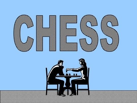 Table of Contents Why Play Chess? Setting Up the Board Get to Know the Pieces Check and Checkmate What the Chess Pieces Are Worth Opening Goals Endgame.