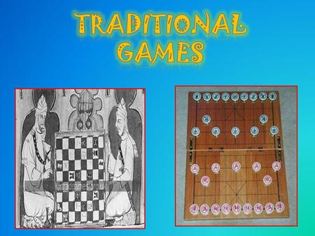 An early clear ancestor of Chess is Shaturanga or Chaturanga was a battle between four armies each under the control of a Rajah (king), two players being.