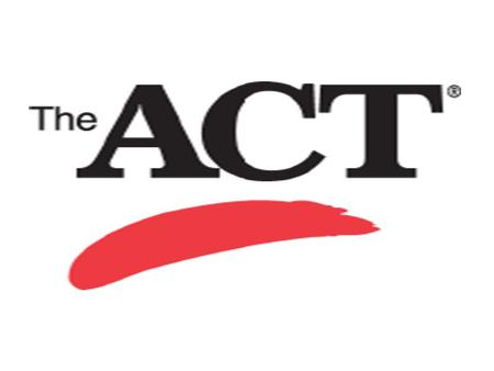 What's the difference between PSAT and ACT?