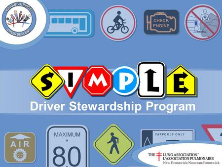 Driver Stewardship Program Building Bridges is a community engagement program that brings together youth and community leaders in a united effort to.