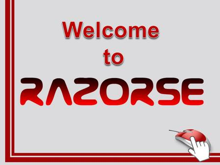  Razorse Software Pvt. Ltd. is a complete solution provider, client centric global software development company providing software development, research,