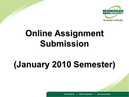 writing and essay plan quality enhancement