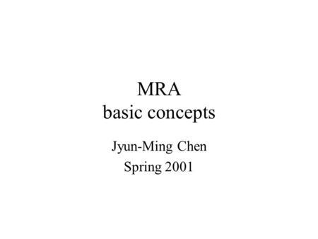 linear algebra 6.4 symmetric matrices set 6.4 pdf