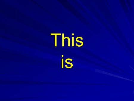 This is. Jeopardy Life Science Mollusks Arthropods (except Insects) Insects Insect Ecology Echinoderms Capture the Chapter 200 400 600 800 Jeopardy.