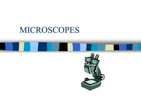 Aim how do the parts of the compound light microscope work ppt microscopes microscope quiz friday jan 28 n label parts of microscope n how ccuart Gallery