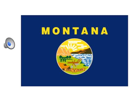 Montana Delinquency Jurisdiction Lower Age: (None specified) Upper Age: 17 Extended Age : 24.