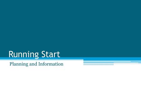 Running Start Planning and Information. WEB PAGE www.clark.edu What you will find……. Catalog Quarterly Schedule on web Kiosk Info (grades, transcripts)