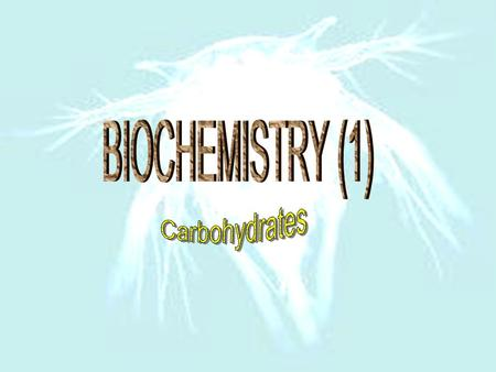 They can be regarded as the complexes of carbon and water. Carbohydrate is a type of organic compounds Containing carbon, hydrogen and oxygen. Because.