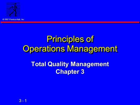 apple inc and total quality management Apple inc implements total quality management with the commitment and support from the top management by maintaining a customer centric focus in all of its services .