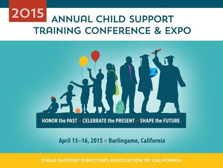 AB 109- What does Realignment Look Like for Child Support? Zahira Jiminez CSO II Yolo County LCSA Rebecca M. Durney Assistant Director/Chief Attorney.