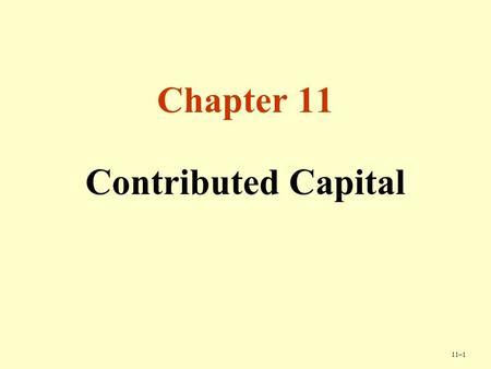"""chapter 11 ecosystem capital use and Instead to sustainable but moderate consumption levels and greater equity   environment,"""" chapter 11 in harris, jonathan m, and neva r goodwin (eds),."""