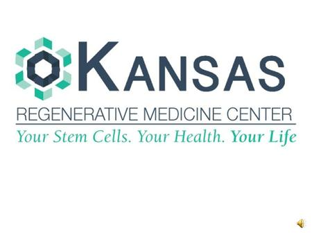 "What is REGENERATIVE MEDICINE? ""The regeneration or replacement of cells, tissues or organs to restore or establish normal function."" The goal is to."
