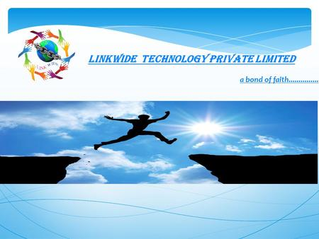LINKWIDE TECHNOLOGY PRIVATE LIMITED