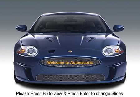Welcome to Autoescorts Please Press F5 to view & Press Enter to change Slides.