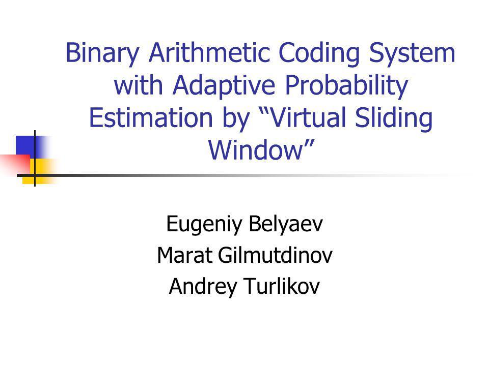opțiuni binare belyaev câștiguri reale pe internet fără a stabili