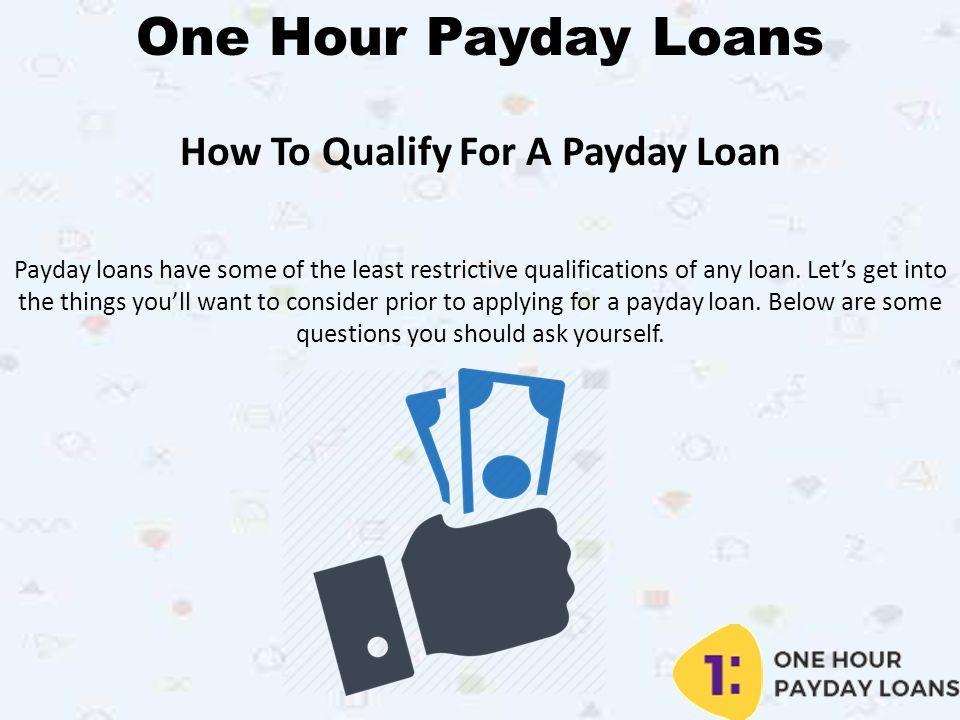 payday advance student loans 24/7
