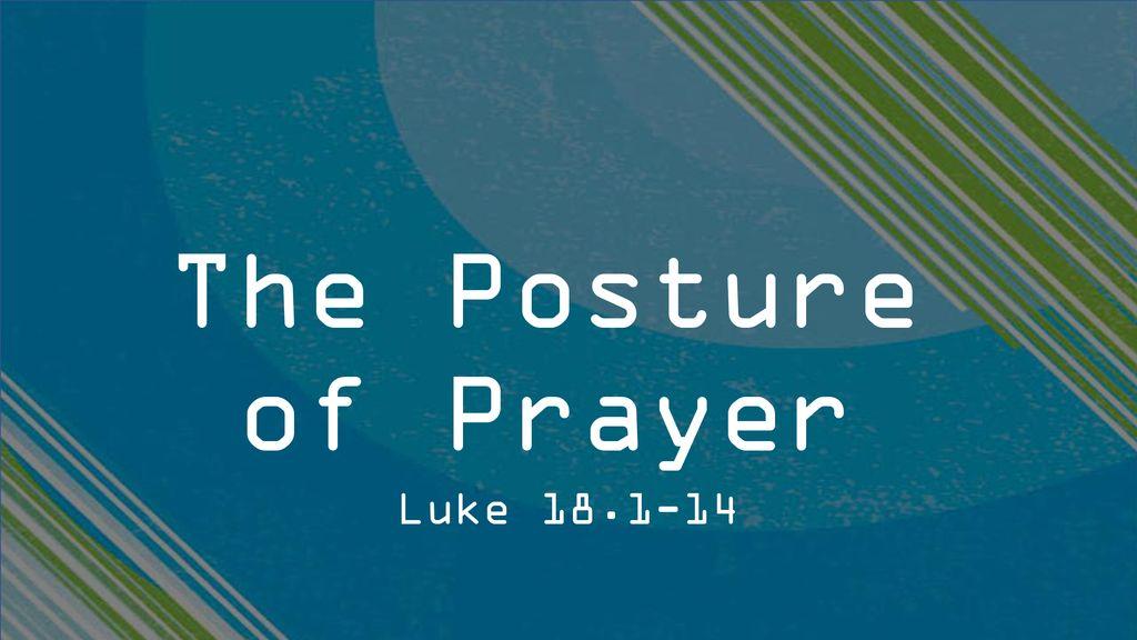 Luke recept a prosztatitisből