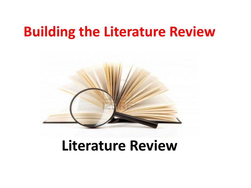 Constructing the literature review popular school school essay topic