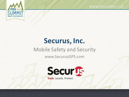 Mobile Safety and Security