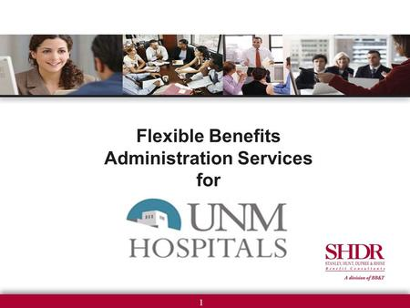 1 Flexible Benefits Administration Services for. 2 What is a Flexible Spending Account  Flexible Spending Accounts save you money  Lowers your taxable.