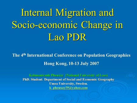 long distance migration 1700 1900 change in continuity Change & continuity over time essay ccot purpose: • to evaluate your ability to analyze historical changes and continuities that have shaped events, social, political,  causation, change, continuity, content •addresses all parts of the question evenly •shows careful and insightful analysis of.