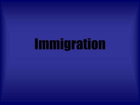 Immigration. Jerry Tudela BIA Accredited Representative Bilingual with over 17 years of experience.