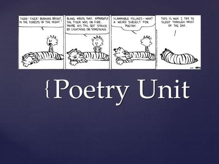 { Poetry Unit. Dead Poet's Society YAWP! A BARBARIC CRY…