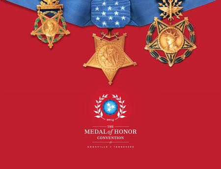 Medal of Honor Organizations Congressional Medal of Honor Society Membership is made up exclusively of the living MOH recipients – Currently there are.