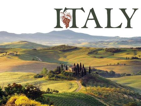 ITALY. Italy: Overview Italia, (Repubblica Italiana) is a country located in Southeastern Europe, on the Apennine Peninsula, and is a member of many organizations,