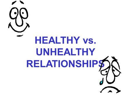 Am I Abusive Too? The Myth of Mutual Abuse