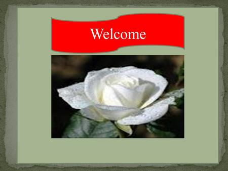 Welcome Teachers Introduce Lesson Introduce Md. Lutfor Rahman, Instructor, URC, Patgram, Lalmonirhat Class : 5 Lesson : 21 Name of Lesson: Life is Beautiful.