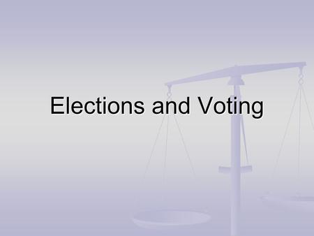 elections and voting questions The denver elections division is your resource for voter information, candidate information, volunteer opportunities, and more visit us today and learn more about key issues or just find out where your nearest ballot drop off box is located.