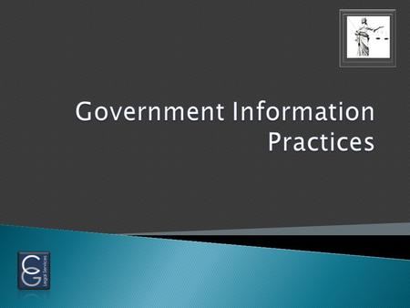  Freedom of Information Act General Background. Access to Army Records. Exemptions. Exclusions. Procedural Rules for Processing FOIA Requests for Army.