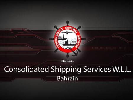 About Us CSS was established in the year 1995 and headquartered in Dubai, United Arab Emirates With its unmatched presence in the Middle East and Indian.