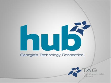 Hub is a unique multimedia outlet that delivers the tech-focused news, insights, culture and trends that are at the intersection of innovation and enterprise.