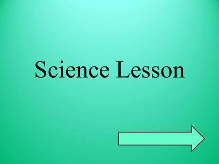 Science Lesson PowerPoint Design by Jim Luther Click The ? Buttons For More Info Scan Type Scan Time in Seconds for Single Switch Scan.