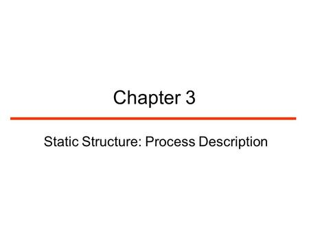 an introduction to enterprise architecture third edition pdf download