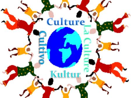 What is Culture? Shared, learned, symbolic system of values, beliefs and attitudes that shapes and influences perception and behavior of a group of people.