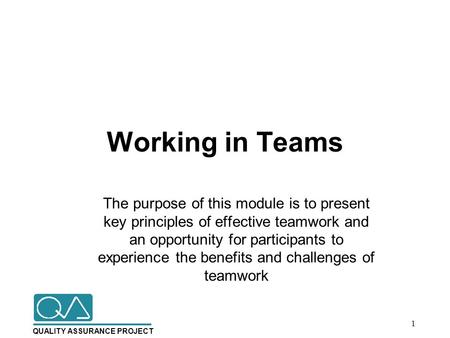 experience of working in a team essay Many candidates for stanford have not led teams formally at work if you have done so, this is an ideal essay to highlight your management experience if you have no formal management experience think about the times you have served informally as a leader perhaps you led a team as part of a project, or led part of a project for your boss.