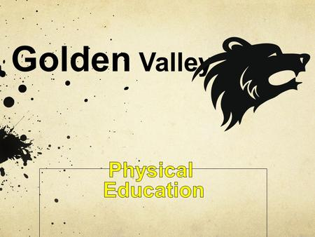 Golden Valley. --Soccer-Softball-Flag Football-Tennis -Pickleball-Dance-Volleyball-Track and Field -Ultimate Frisbee-Basketball-Aerobics-Fitness.