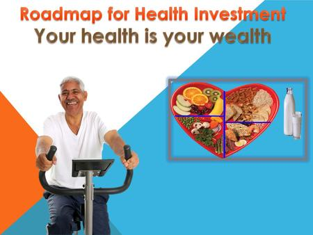 Assess your Health Status SAMSO and your personal Transformation Process BMI Blood Pressure and risks for Hypertension Blood Sugar and risks for Diabetes.