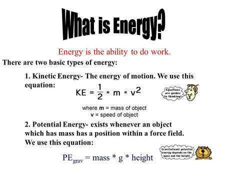 physics giambattista richardson richardson mcgraw hill 2008 pdf