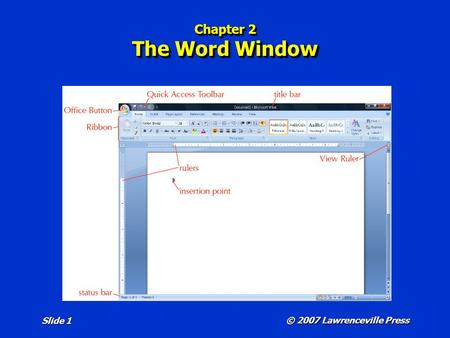 chapter 4 word Chapter 4 - accrual accounting, adjusting entries, and accounting recognized with words (cash, land), and numbers (amount) 2) measurement a the attribute to be measured.