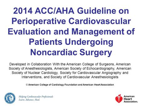 heart failure guidelines 2014 pdf