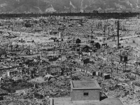 Photo 1 website:  hiroshima_64_years_ago.html  hiroshima_64_years_ago.html.
