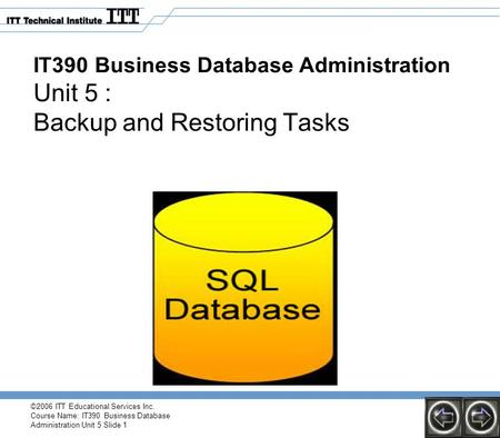 Learn sql using adventureworks download
